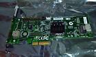 LSI Logic MegaRAID SAS 8204ELP 3Gb/s PCI-e RAID Controller Card - NEW/FREE SHIP