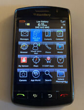 Blackberry Storm 9530, EXCELLENT CONDTION , USED ONLY 3 YEARS! Verizon