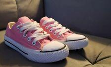 fe238a0a082a Air Walk Shoes Pink Children Size 10.5