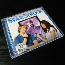 starstruck soundtrack   eBay
