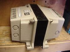 New Xentek 1kva Extreme Isolation Transformer EIT 1.0-20 .001pf 115/230V topaz