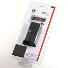 NPF970 Batteries For SONY F930 F950 F960 F770 F570 CCD-RV100 TRV58 DCR-TRV110K R