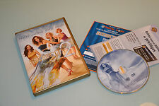 A SAISIR FILM EN DVD...SEX AND THE CITY 2....COMME NEUF