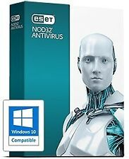 ESET NOD32 2 YEARS SUBSCRIPTION