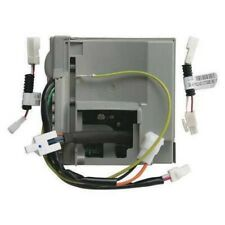 519306299 Embraco Compressor Inverter Control Board Fits Old # 200D5948P012 Fit
