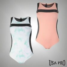 USA Pro Polyester Yoga Activewear for Women