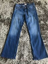 Denim Distressed L30 Jeans for Women