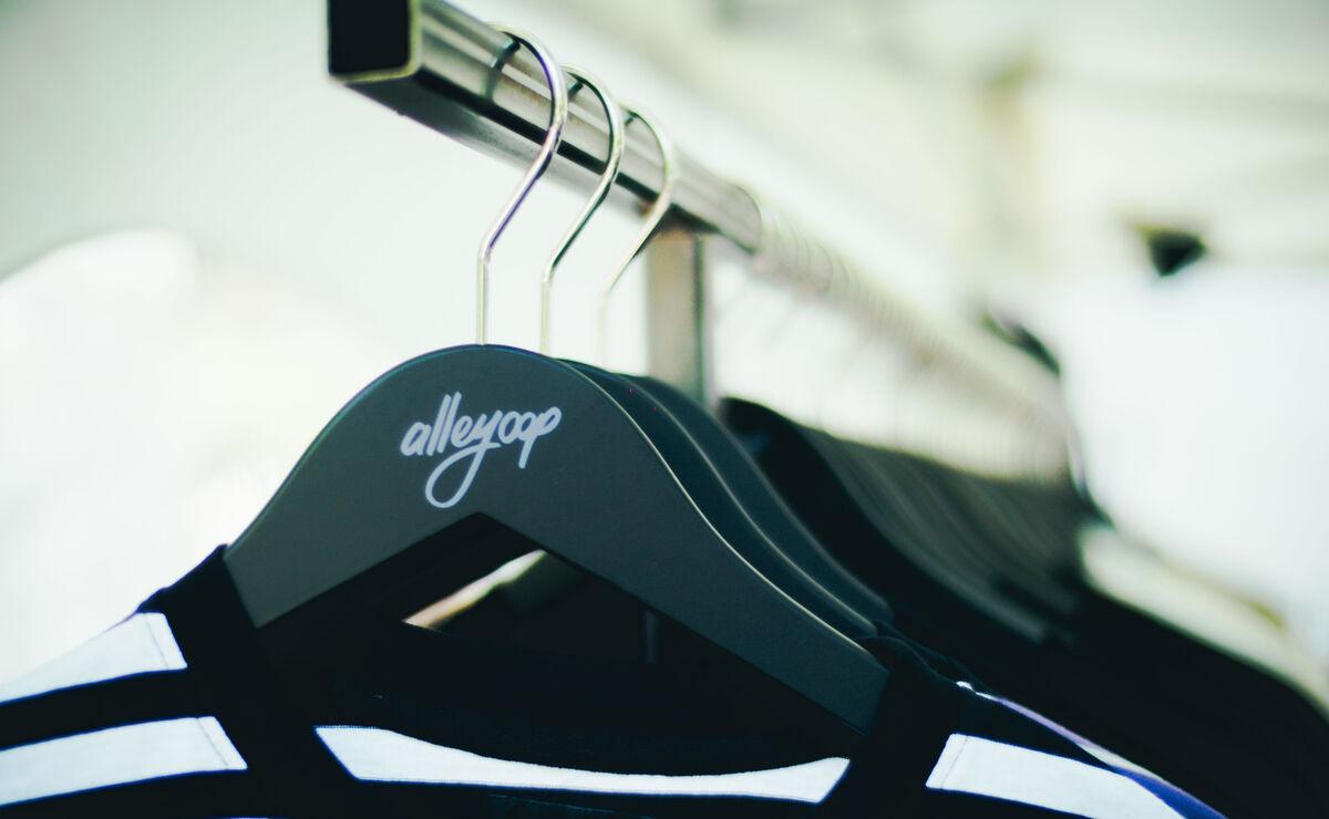 Alleyoop streetwear & sneaker store