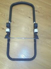 BUGABOO Cameleon 3 Seat Frame EX COND
