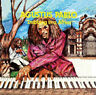 Augustus Pablo : Dubbing in Africa CD (2011) ***NEW*** FREE Shipping, Save £s