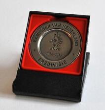 KNVB miniatuur kampioensschaal / champion miniature scale Eredivisie 14/15