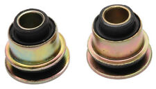 Rack and Pinion Mount Bushing-Extreme Left McQuay-Norris FA7381