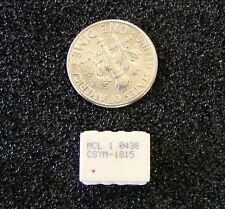Mini Circuits 1815MHz Frequency Mixer CSYM-1815+, RoHS