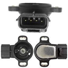 Throttle Position Sensor For 1990 91 92 93 1994 1995 1996 1997 Lexus LS400 4.0L