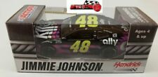 Jimmie Johnson 2020 Lionel #48 Ally Chevy Camaro 1/64 FREE SHIP!