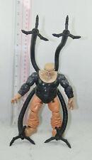 Marvel legends Hasbro  Dr. Octopus  test shot prototype
