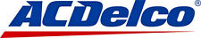 New GM ACDelco Axle Differential Bearing  9420095