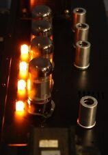 Crate Blue Voodoo Lamps / Bulbs Voodoo 120, 60, 300
