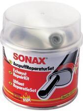 Kit Reparation Echappement SONAX  200g LEXUS IS I