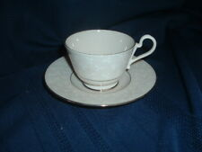 Franciscan, TAPESTRY,  Cup & Saucer
