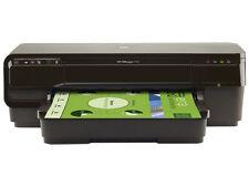HP Officejet 7110 CR768A Großformat Drucker A3 ePrinter USB Wlan