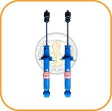 Shocks for Nissan Maxima 3.0L 95-99' A PAIR OF REAR STRUT LEFT / RIGHT