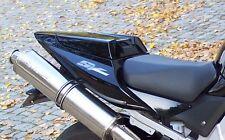 HÖCKERABDECKUNG SOLO - COVER HECKTEIL SV 650 SV 650 S SV1000 NEU lackiert Suzuki