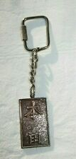 HONDA China Schriftzeichen Schlüsselanhänger Keychain NEU (A63v)