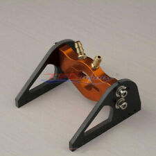 Water Cooled Brushless Suitable for Φ28/ 380motor Mounting Bracket Rc Boat #249