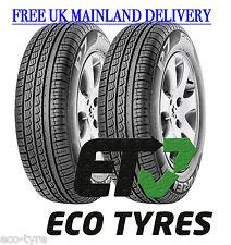 2X Tyres 205 55 R16 91V Pirelli P7 Premuim Tyre E B 72dB