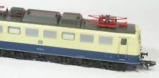H0 E-Lok BR 150 120-4 DB Roco 69712 AC Dig. neuw. OVP