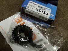 Timing belt tensioner pulley bearing for Subaru Vivio 660cc 1992-2001 13070KA071