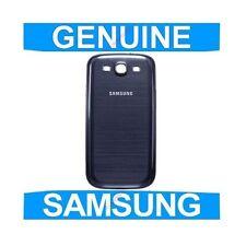 Original Samsung Gt-i9300 Azul Tapa Trasera Galaxy Siii teléfono Puerta caso S Iii 3 S3