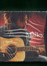 BOB MARLEY - SONGS OF FREEDOM COF.4CD NUOVO SIGILLATO