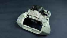 RENAULT CLIO II Bremssattel Zange hinten links ATE 24330717037 original