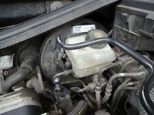 Bremskraftverstärker Hauptbremszylinder Opel Astra G Coupe (F07_)  09228608 108