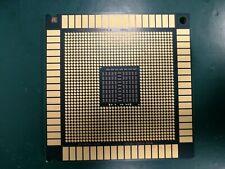 Intel Itanium Processor CPU SLC3A 9350 24 MB L3 Cache 1.73 GHz 4/Quad Core 185w