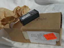 USN USAF A-7 Corsair II Pilot's Cockpit Light Cover Marked-SPARE- New in box