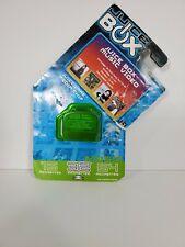 Juice Box Music Video Juiceware Media Chip 2004   32MB   NEW  H6228-0910