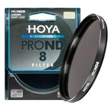 Hoya 77 mm / 77mm NDx8 / ND8 PROND Filter - NEW