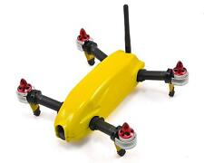 Align MR25 Racing Drone FPV - w.RadioLink AT9 Controller
