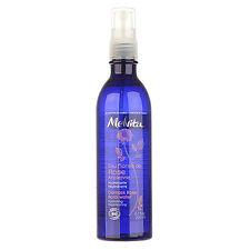 Melvita Damask Rose Floral Water 200ml Skincare Toners Normal Skin Natural