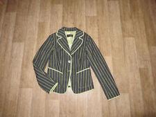 Betty Barclay Damenjacken & -mäntel aus Baumwolle mit Knöpfen