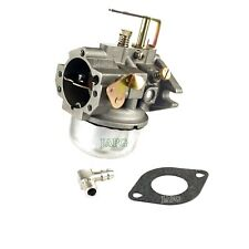 Carburettor, Kohler K241, K301 Engine Carb Part 4705314, 4785323, 4705389, CA009