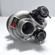 """Kinugawa Turbo for Bolt-On 2.4""""  RB20DET RB25DET TD06H-20G T3 10cm Billet w/ Bov"""