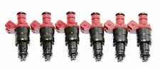 Fuel Injectors forMercedes-Benz 96 C280/95-96 S320 SL320/95 E320 3.2L I6 6 PCs