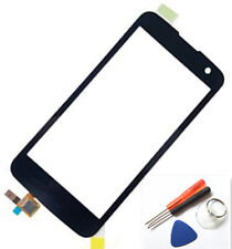 Touch Screen Digitizer Glass Replacement For LG K4 LTE K120AR K120E K121 K130E