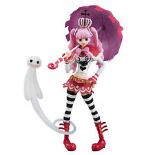 ONE PIECE Variable Action Heroes - Ghost Princess Perona Action Figure Megahouse