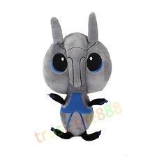 EARTH TO ECHO Animal Alieny Prom Alien Plush Stuffed Toy New Year Gift