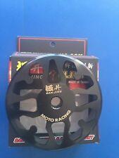 GY6 150/125cc Racing Clutch Bell Banjing